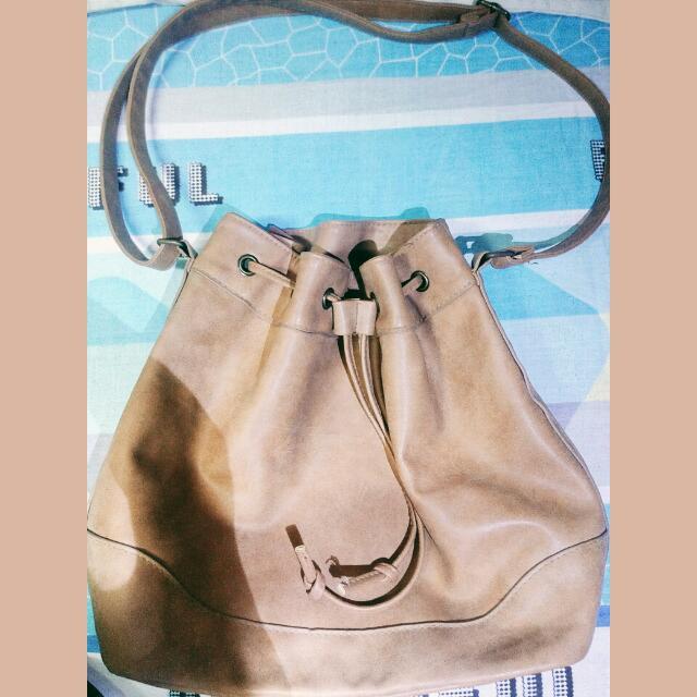Shana Bag