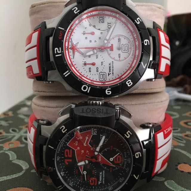 08974677a04 Home · Men s Fashion · Watches. photo photo ...