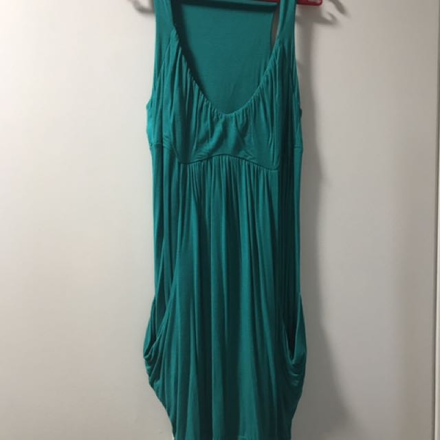 Trendy Dresses (Excellent Used Condition)