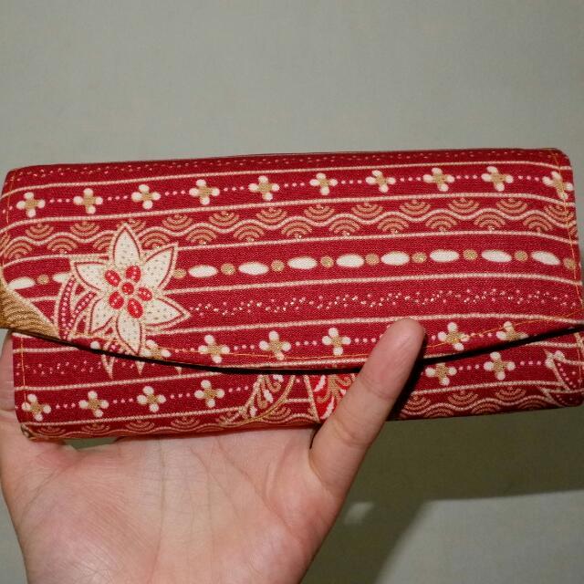 Tribal Wallet