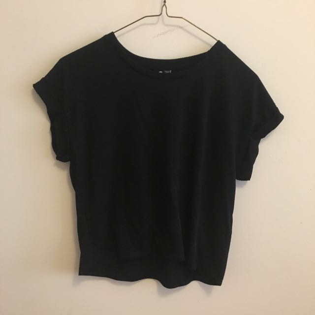 T-shirt from Cotton On
