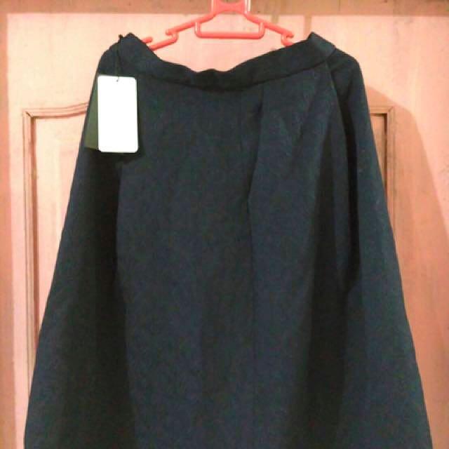 REPRICE! Zara skirt