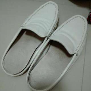 Authentic / Original Oxy Slip-on Shoes