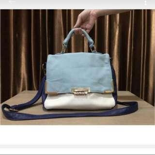 Gosh Bag
