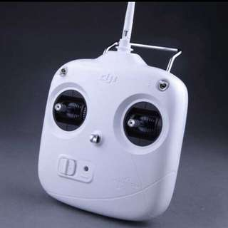 Remote Controller For DJI phantom Pro And Advanced Models