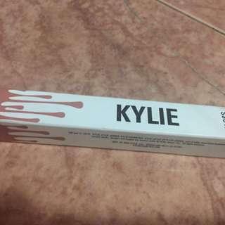 Kylie lipstick - Gloss Candy K