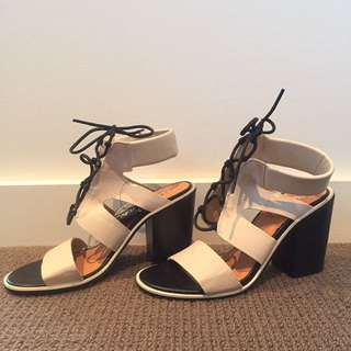 Size 38 Rubi Shoes