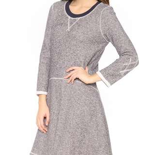 Rachel Zoe Sweater Dress