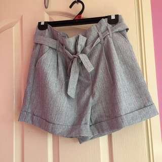 Dotti Size 10 Shorts