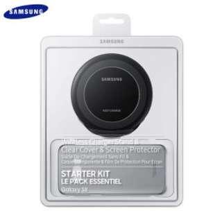 💯BNIB💯 Samsung Galaxy S8 Wireless Starter Kit