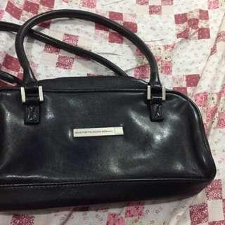 Girbaud Bag Authentic