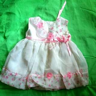 REPRICED!!  #lovebundled #bags #kids #pink #preloved #barbie #repriced #cheap #dress #pants #blouse #gown #swap #gluta #hair #makeup #offshoulder #croptop #skirt #trending #mac #brush #lipstick #wedge #shoes #shorts #camera #instax