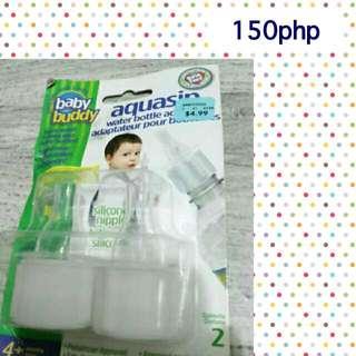 Bottle Adaptor