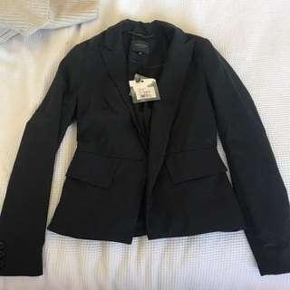 Portmans Brand New Jacket 6 Rrp$149