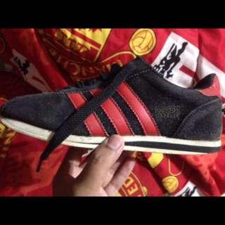Jual Sepatu Adidas ORI