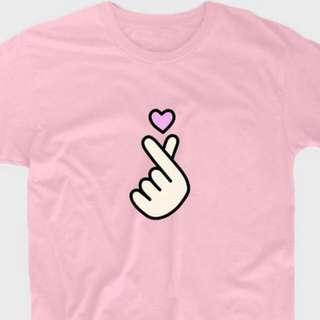 Oppa Shirt