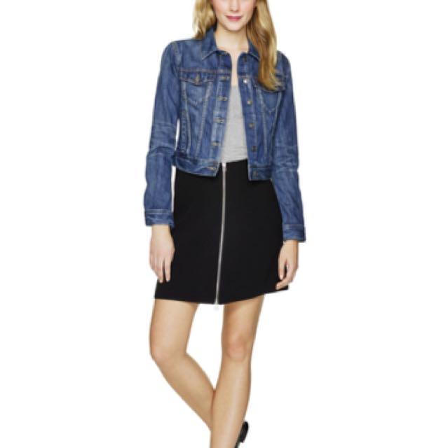 $110 Wilfred Skirt