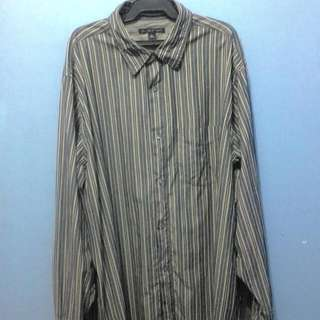 Banana Republic Longsleeves (XL)