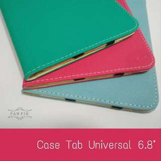 Case Tablet Tab Universal