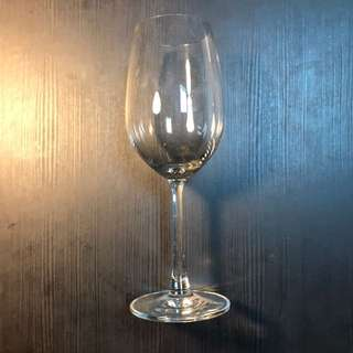 Ocean 葡萄酒杯