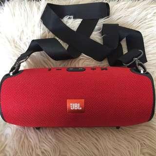 JBL Speaker (REPLICA)