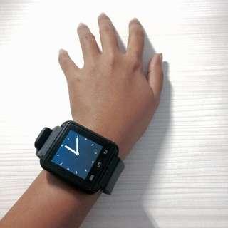 Smartwatch COGNOS U8 For Women