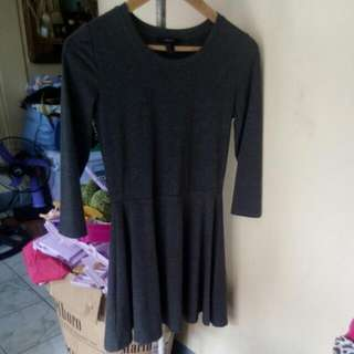 Authentic F21 Dress