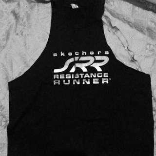 Skechers Dancer Cloth