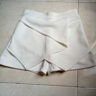 Celana Model Rok