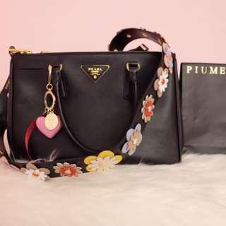 Piumelli Bag Strap
