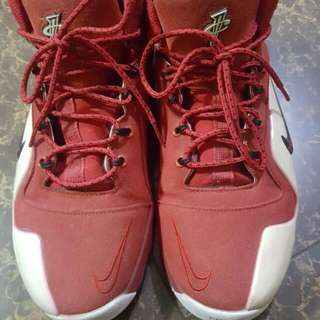Nike Cavaliers
