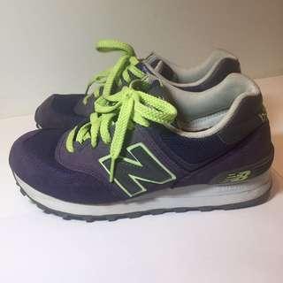 🚚 New Balance鞋