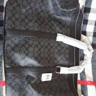 Authentic Coach Bag 💯REPRICED👍🏻