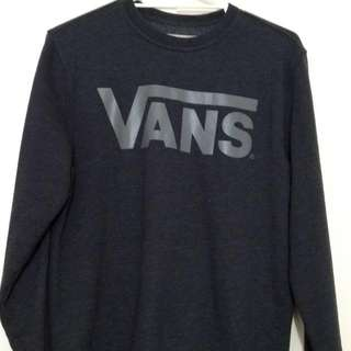 Vans Men's Jumper