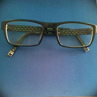 TUMI Eyeglasses