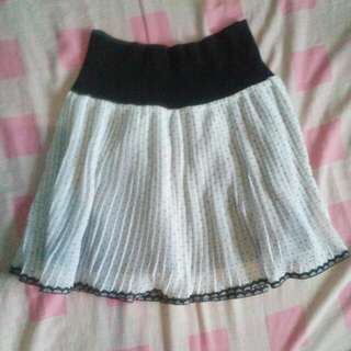 Skirt From 🇯🇵