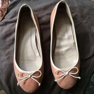 Yongki Komaladi Shoes