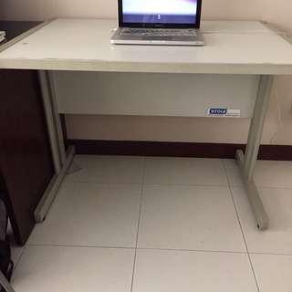 Computer Desk Table Sitoca Brand