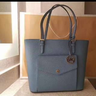 Authenic Michael Kors Handbag