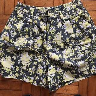 Repriced! Uniqlo Shorts