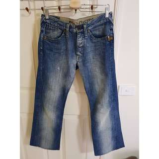 G-STAR Raw Jeans (Loose Fit)