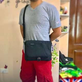Branded Sling Bag