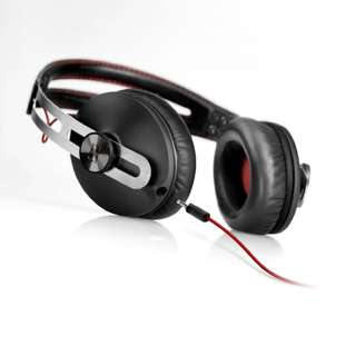 [Mint] Sennheiser Momentum Over Ears 1.0