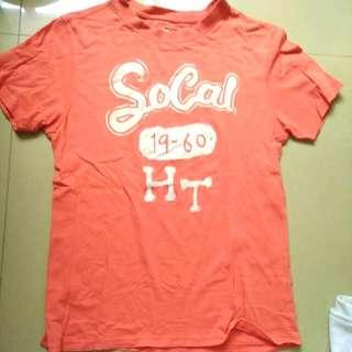 Hangten短袖T 12/13   #我的旋轉衣櫃 #7月免購物直接送  #夏季衣物 #童裝 #短袖上衣