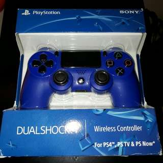 BRAND NEW PS4 Controller for Sale!