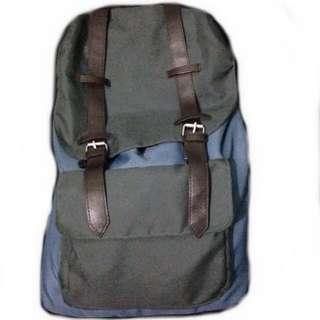 SM Herschel Inspired Backpack