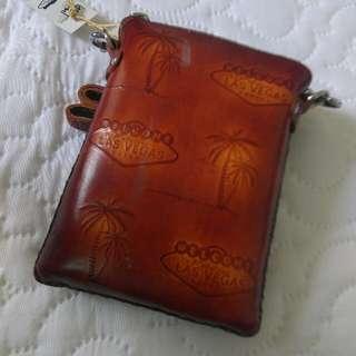 Repriced!!! Sale!!! Authentic Wallet Bag