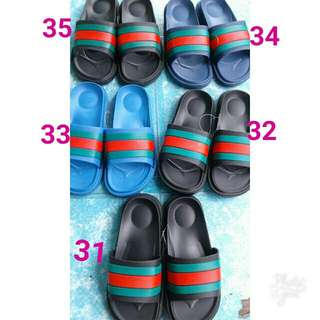 Gucci Replica For Kids