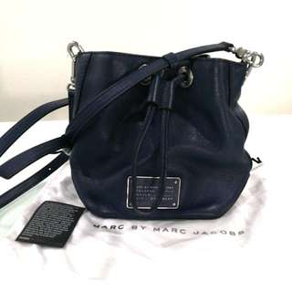 Marc by Marc Jacobs Mini Bucket Bag Authentic
