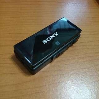 SONY SBH50 藍芽耳機 送保護貼